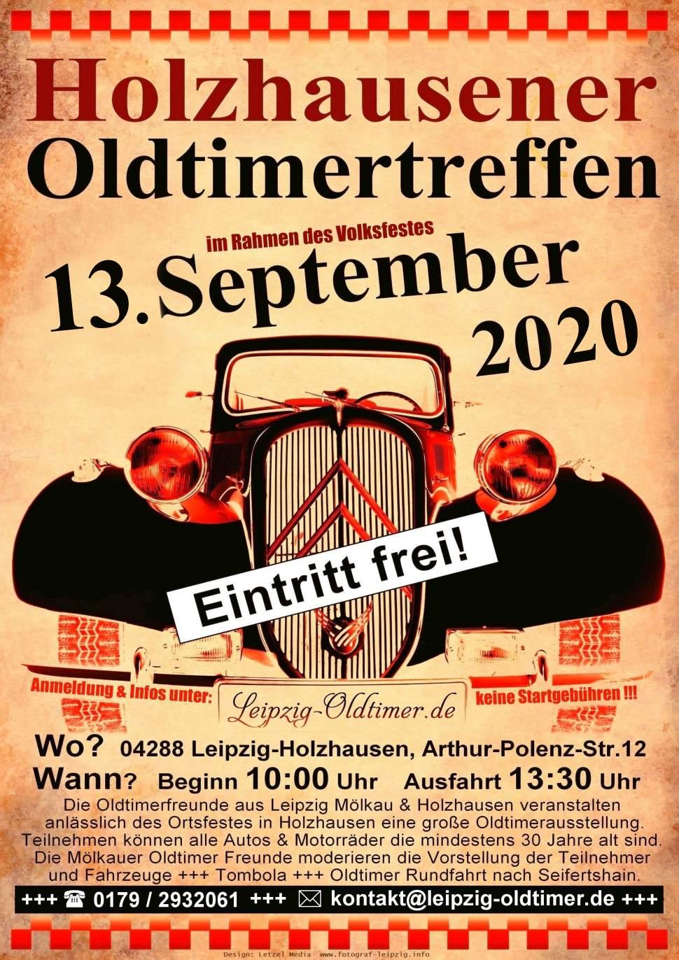 plaket-oldtimertreffen-leipzig-2020